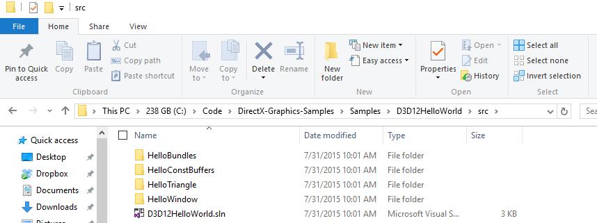download directx3d