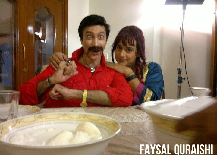 Kis Din mera Viyah Howay Ga Season 3 Starting in Ramadan On Geo
