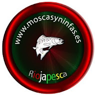 Rioja Pesca