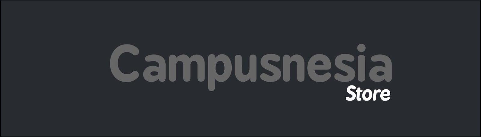 Campusnesia Store