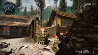 Warface обзор MMO шутера