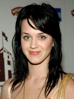 Katy Perry Black And White | This Is Not Porn   Rare and beautiful celebrity photos