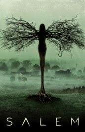 Salem (2014) Temporada 2