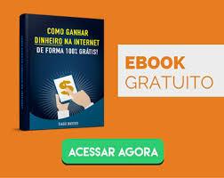 Pegue o Seu E book Grátis!