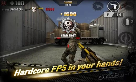 game online untuk android tablet