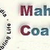 MCL Recruitment 2014 www.mcl.gov.in Mining Sirdar & Surveyor Posts