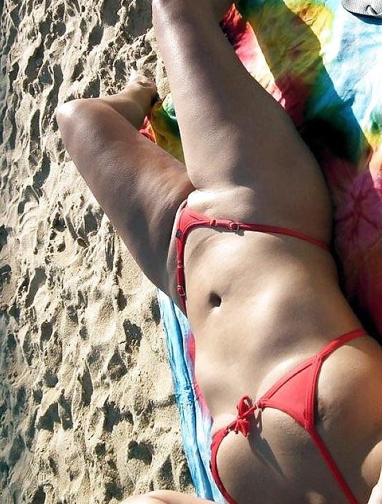 Luv Sexo nas praias sent you