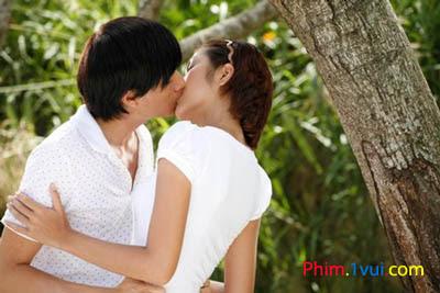 Phim Đẹp Từng Centimet - Việt Nam Online