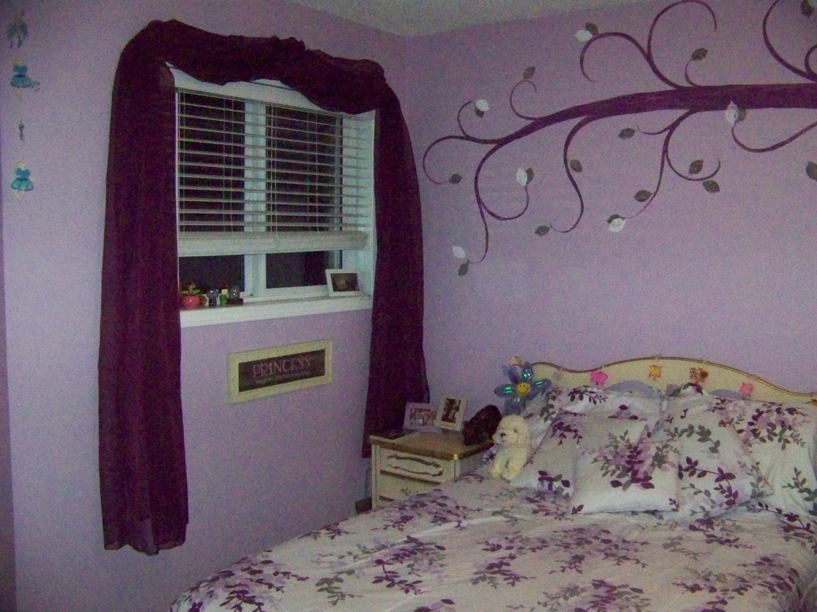 kiddles 39 n bits bedroom makeover surprise