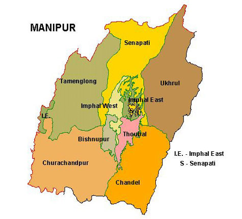 manipur-state-map-maps