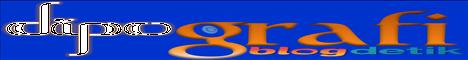 Banner468x60 dipoGrafi