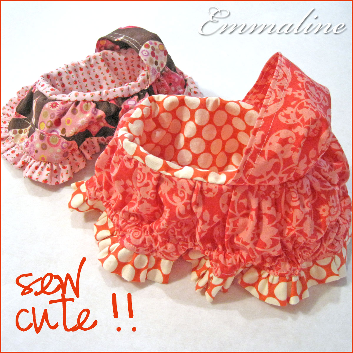 Emmaline Bags  Sewing Patterns And Purse Supplies  Fabric