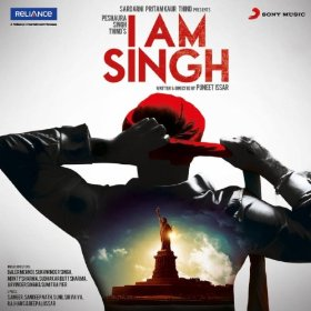 I-Am-Singh-2011-mp3-songs-download