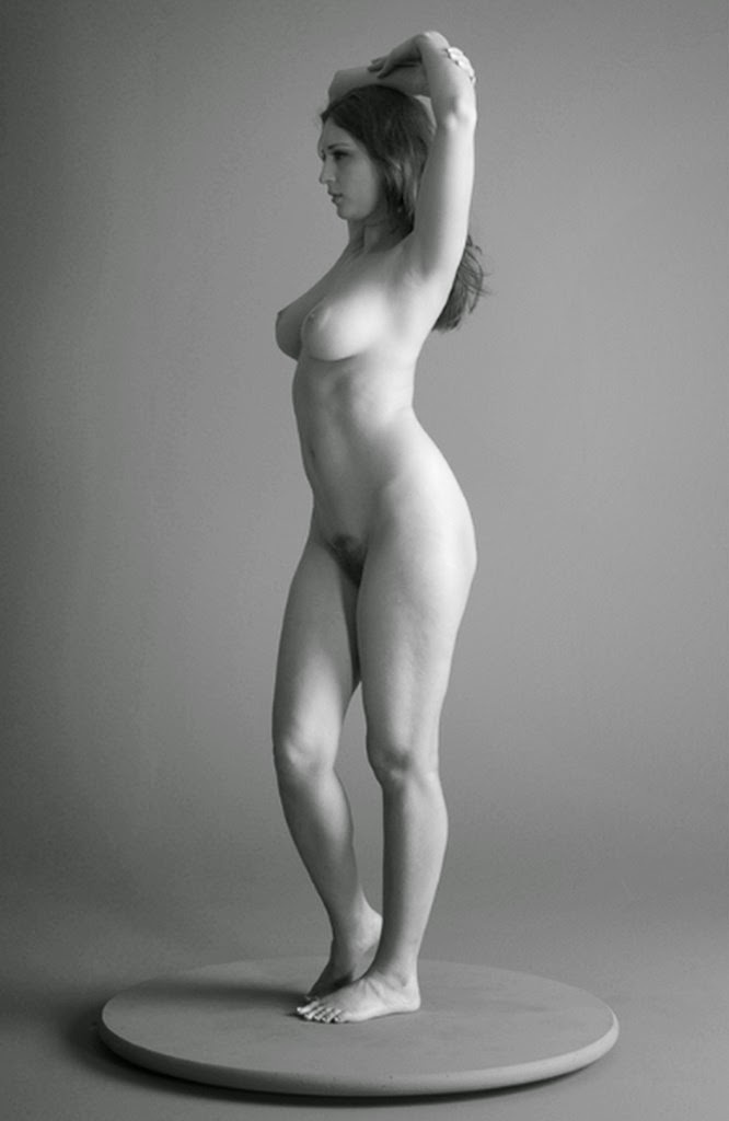 posados-artisticos-femeninos-fotografias