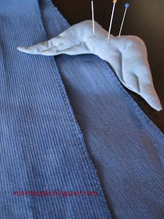 spodnie, spodenki, sztruks, tutorial, jak uszyć, kieszenie, odzież, pants, shorts, corduroy, tutorial, how to sew, pockets, clothing,