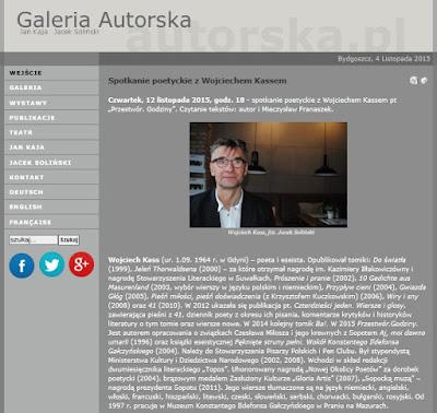 http://www.autorska.pl/content/view/336/1/