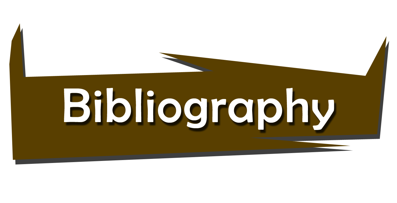 bibliography logo   pixshark     images galleries