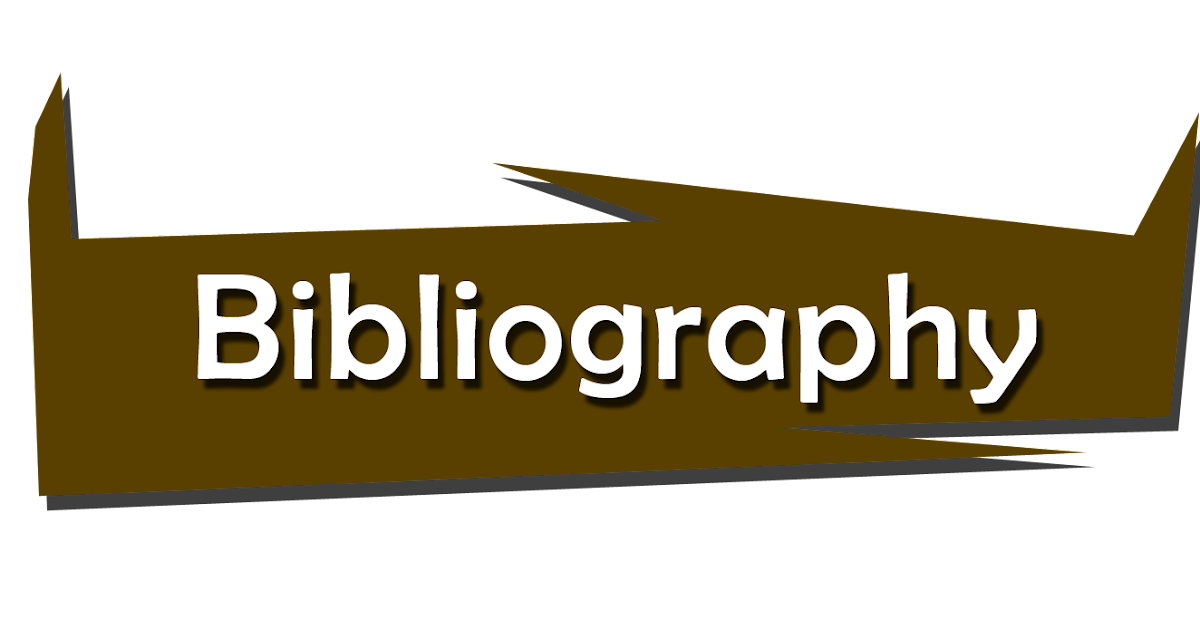 Biblio Png