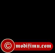 http://1.bp.blogspot.com/-aIB76VhdiOw/VeQeE-y6aPI/AAAAAAAABfY/oeFGOU2C-zM/s1600/copyright.png