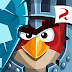 Angry Birds Epic - v1.0.11 [Unlimited Coins/Gems/Crystals] APK + Data Files