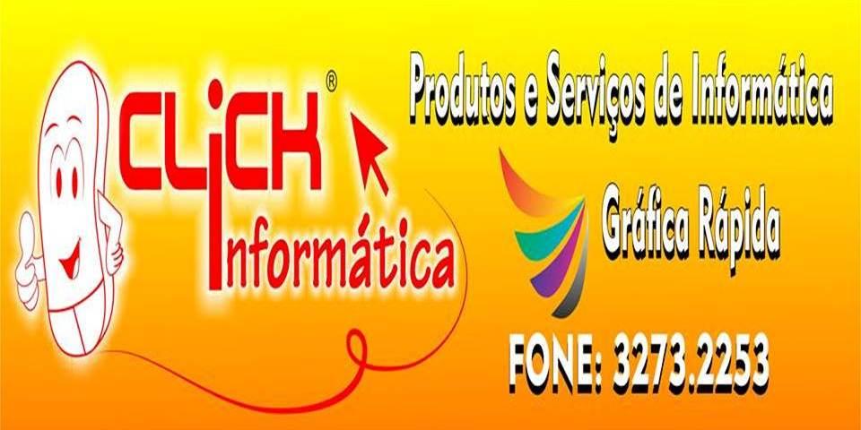 Click Informática