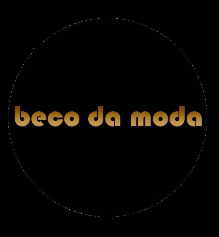 BECO DA MODA