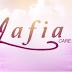 LAFIA CARE COLD 500ML