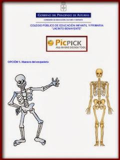 https://dl.dropboxusercontent.com/u/27531754/tarea_picpick.pdf