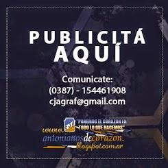 PUBLICITA AQUI