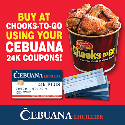 http://chookstogo.com.ph/promos/select/14