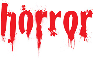 Horror Writing Story Prompts