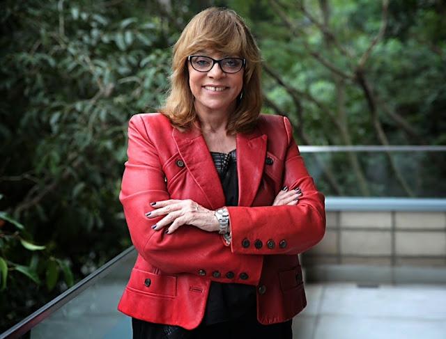 Gloria-Perez.jpg