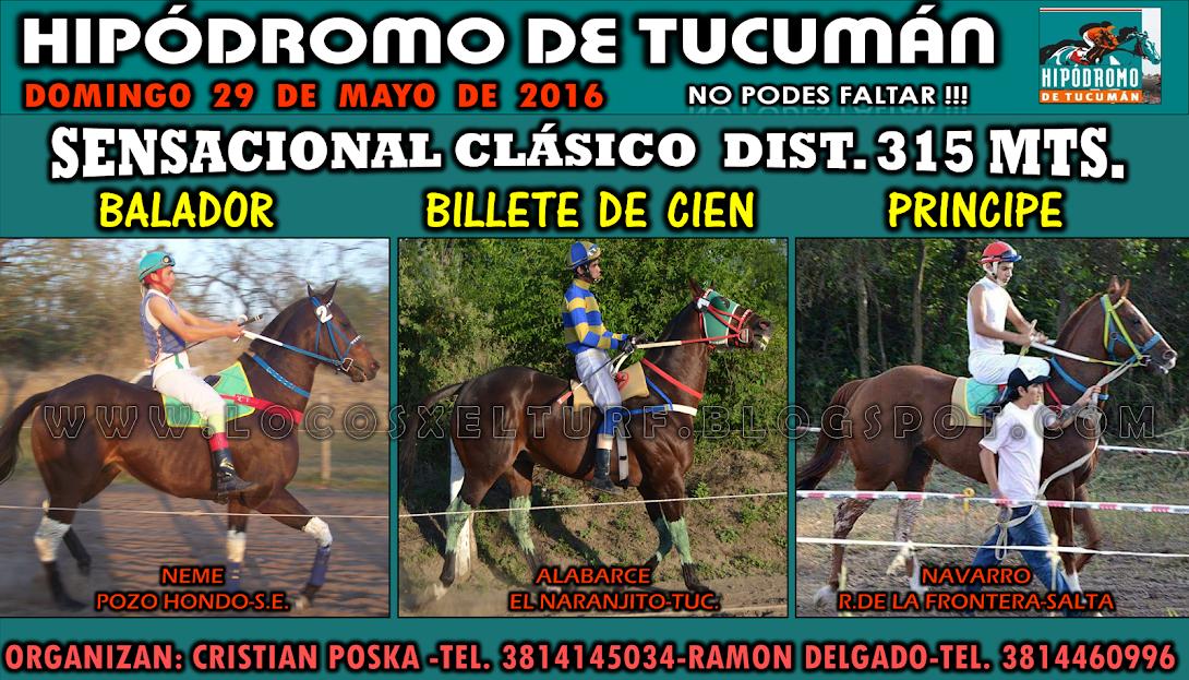 29-05-16-HIP. TUCUMAN-CLAS. 2