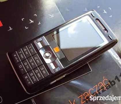 Sony Ericsson K800i giá 450K | Bán điện thoại nghe nhạc Sony K800i cũ giá rẻ ở Hà Nội