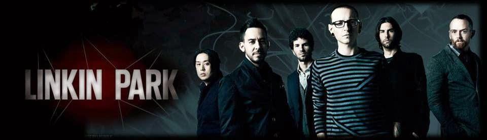 Linkin Park FC