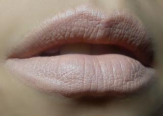 mac, lipstick, червило, мак