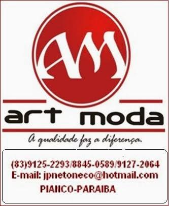ART'MODA2