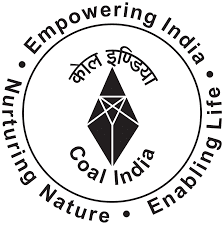 Coal India (Credit: Coal India Ltd) Click to Enlarge.