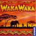 Anteprima - Waka Waka