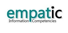 Empowering Autonomous Learning Through Information Competencies
