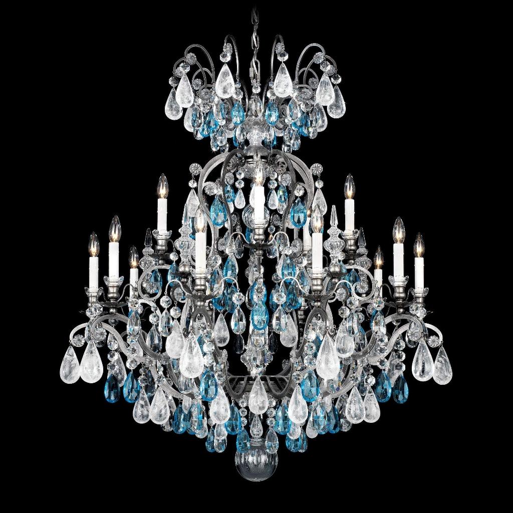 Outstanding Chandelier Decorations 1024 x 1024 · 555 kB · jpeg