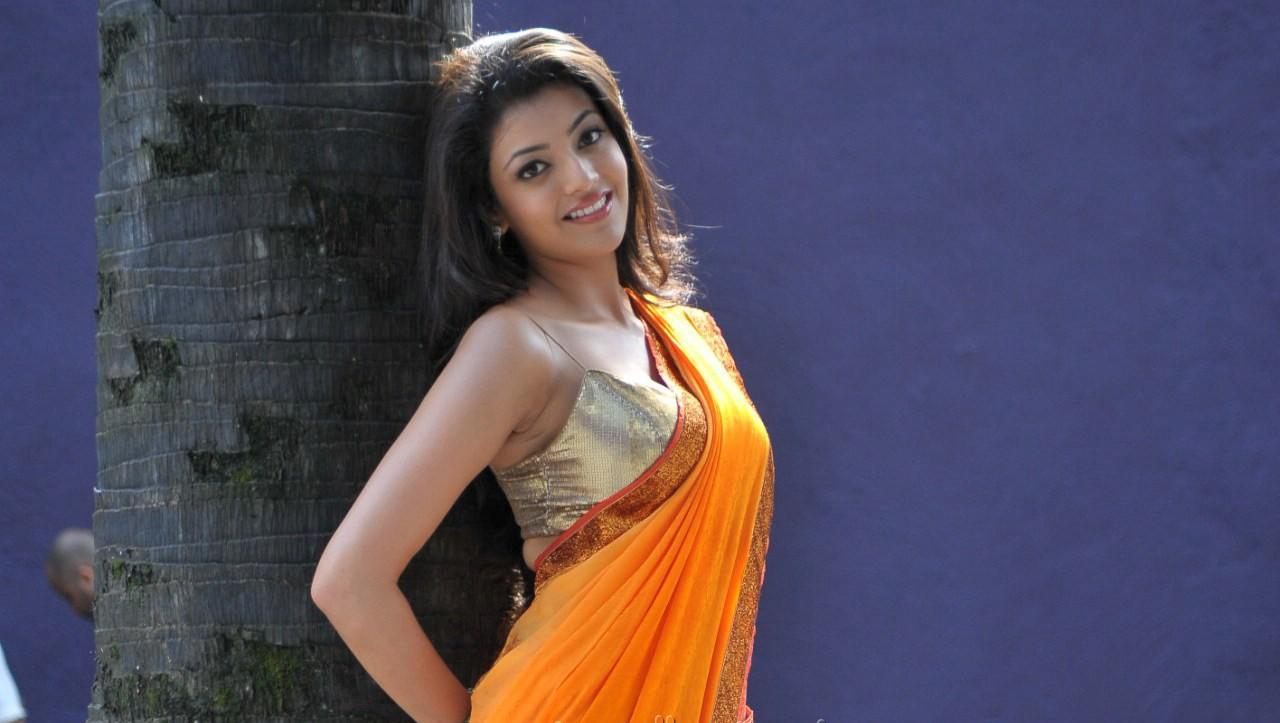 srinivasu wallpapers ss@: telugu actress high resolution wallpapers
