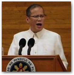 noynoy pnoy sona 2012