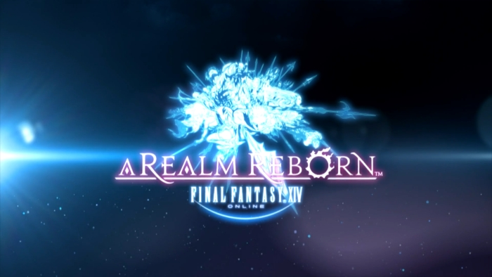 A Realm Reborn: Eorzea's Final Day