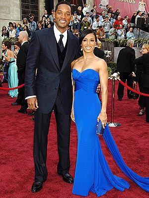 will smith and jada pinkett smith house. Will Smith And Jada Pinkett