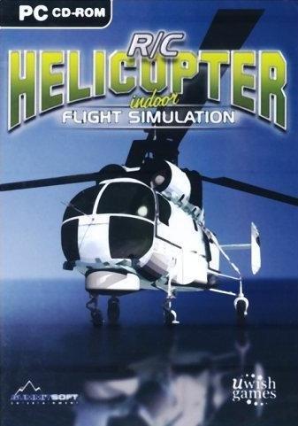 mbgenre helicopter sim rc helicopter indoor aventura e uma simulacao