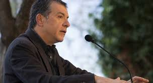theodorakis_i_kibernisi_antigrafi_to_parelthon_30-1-16