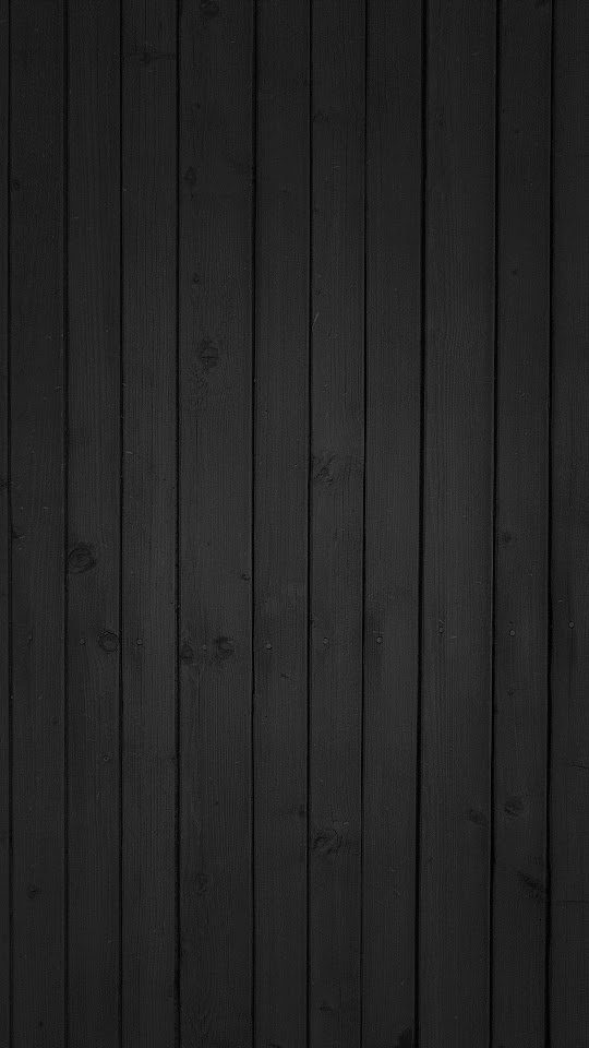Black Wood Vertical Texture  Galaxy Note HD Wallpaper