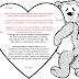 Cartas de amor para esa pareja que amas.