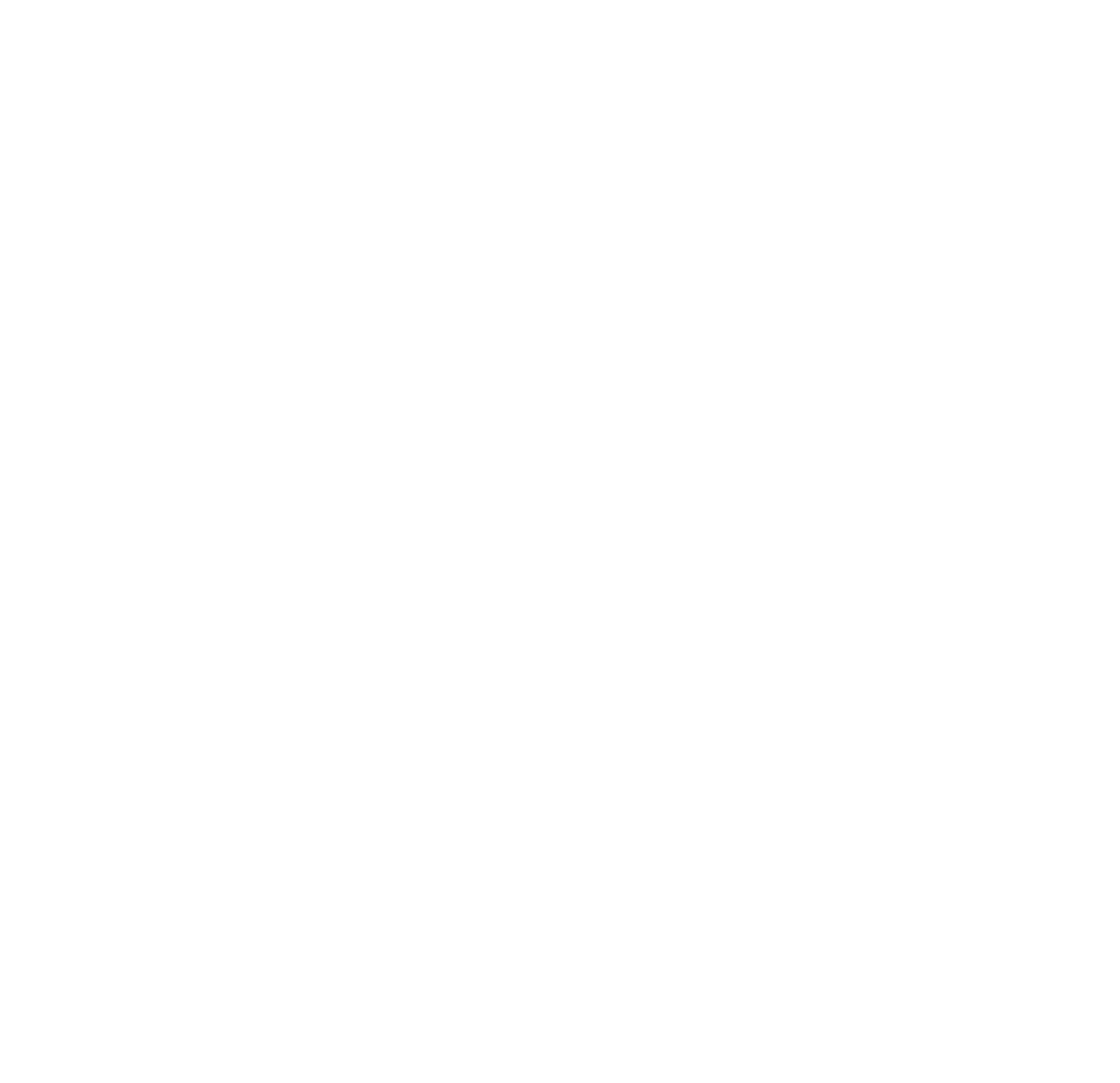 Blog QueenG